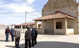 Castilla y León pierde 102.606 habitantes entre 2007 y 2017