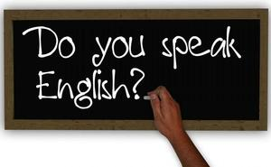 1.298 plazas para aprender inglés en verano en Castilla y León