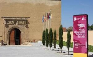 La Diputación llevará a cabo un homenaje póstumo al director del Museo Etnográfico Provincial
