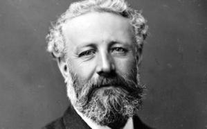 Julio Verne, realidad y ficción