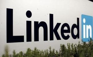 Incibe aconseja proteger la privacidad en LinkedIn