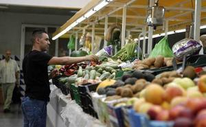 Más de 600 empresas de Castilla y León presentan en Alimentaria sus productos agroalimentarios de calidad