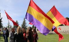 IU anima a la ciudadanía de San Andrés participar en los actos centrales del 14 de Abril, día de la proclamación de la II