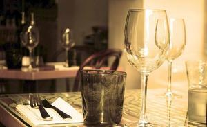 Comunicaciones, hoteles, cafés y restaurantes incrementan el IPC en la provincia