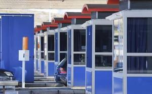 La concesionaria de la autopista del Huerna eleva en 2017 sus beneficios un 26%, hasta los 5,1 millones