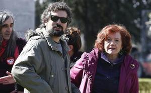 José Sarrión emplaza a Martínez Majo a dimitir por justificar la «mentira como arma política»