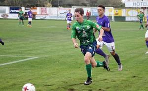 El Astorga refrenda su candidatura al playoff