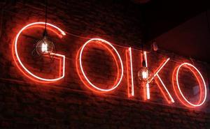 La revolución Goiko llega a León