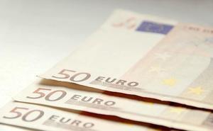Más de 980 autónomos leoneses se benefician, en tres meses, de la ampliación a un año de la tarifa plana de 50 euros