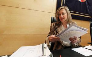 La Junta presenta sus iniciativas en movilidad eléctrica a los socios del Prometeus de la UE