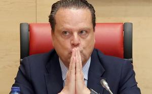 Amilivia resalta el alto incremento de actividad del Consultivo con 103 peticiones de dictámenes sobre León