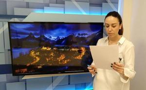 leonoticias.tv | Informativo 'León al día' 16 de abril