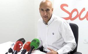 El PSOE pide todos los informes técnicos que provocaron el cambio de opinión sobre la peatonalización de Ordoño