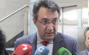 Martínez Majo, sobre sus declaraciones por el máster de Cifuentes: «Está todo dicho»
