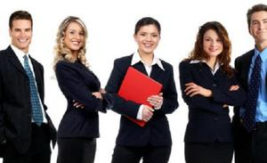 La Fundación General de la ULE programa varios talleres prácticos para emprendedores