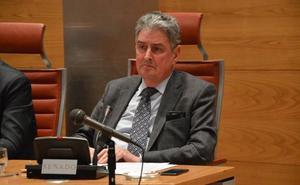 El PP rechaza en el Senado el impulso a la agricultura ecológica