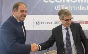 ATA señala que «tras tres años de pérdida, Castilla y León va a volver a ganar autónomos» en 2018