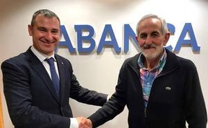 Abanca refuerza su compromiso con el sector primario leonés