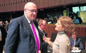 Las organizaciones agrarias ven con buenos ojos que Europa frene la competencia desleal pero piden una directiva más amplia