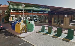 Fomento adjudica en 60.379 euros la reforma de la estación de autobuses de Santa María del Páramo