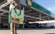 Mercadona eleva un 9% su gasto en producto de León hasta los 259 millones en 2017 y alcanza los 1.017 empleos