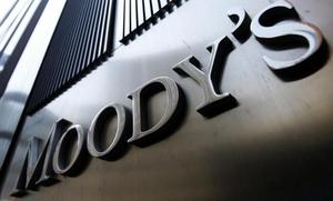 Moody's sube la nota crediticia de Castilla y León a 'aprobado alto', el mismo nivel de España