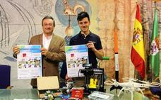 La Universidad de León celebrará este verano el IV Campus Tecnológico de robótica, ingeniería y coding