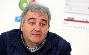 Fierro pide disculpas por el «desagradable suceso» tras quedar probado que acosó sexualmente a una trabajadora