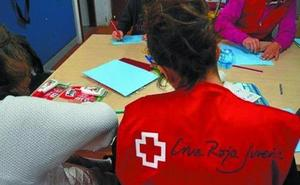 El Programa de Autoempleo de Cruz Roja impulsa la creación de nueve empresas entre los colectivos más desfavorecidos