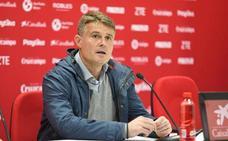 La Cultural puede 'cargarse' al entrenador del Granada