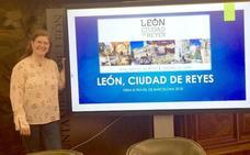 León protagonizará la XXVI edición del Salón del Turismo Be-Travel organizado por la Fira de Barcelona