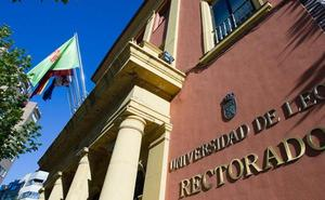 CCOO y UGT rechazan la imposición de una gerente que «desmanteló» la Universidad