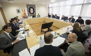 Las Cortes piden por unanimidad el fin de los recortes en igualdad y que se blinde el presupuesto