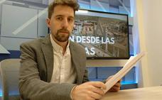 Informativo leonoticias | 'León al día' 19 de abril