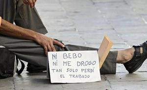 USO denuncia que Castilla y León es «la única comunidad del norte con salarios del sur»