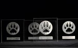 Los premios 'ECO-Haz Huella' premian a los personajes y entidades más destacados