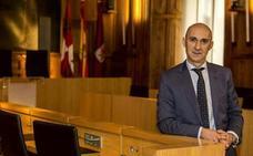 Cs reclama a la Diputación soluciones «de inmediato» para evitar la desaparición de las Juntas Vecinales