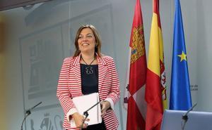 La Junta niega haber financiado el curso de Pablo Casado y asegura que pagó la formación de tres técnicos