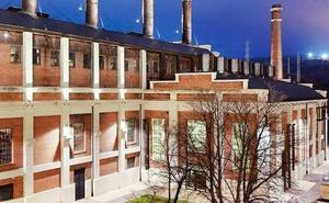 El Museo de la Energía de Ponferrada programa un curso de diseño de visitas guiadas culturales