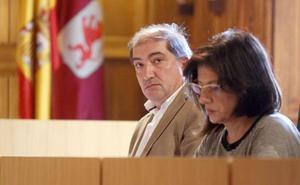 El PSOE exige que el Real Decreto que afecta a las Juntas Vecinales se adapte a la realidad leonesa