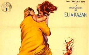 La Fundación Cerezales presenta la proyección de la película 'Río Salvaje' en el Cine Mary de Cistierna