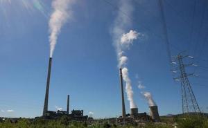 Greenpeace denuncia el gasto de 2.182 millones entre 2013 y 2021 para la transición de carbón «sin buscar alternativas reales»