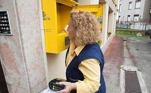 CCOO anuncia una «movilización prolongada» en Correos a partir de mayo y critica el «maquillaje del déficit» que hace el Gobierno