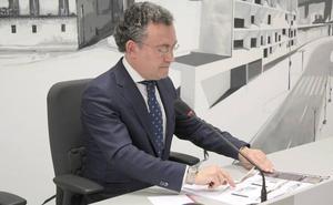 El Ayuntamiento de León niega la reposición de cable robado pero admite la 'visita' de la Fiscalía