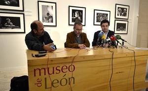 La Fundación Villalar apuesta por Beethoven y Chopin para exaltar el sentimiento autonómico en León