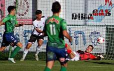 La Tercera afronta una jornada decisiva para los equipos leoneses