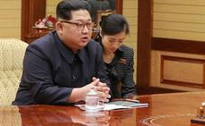 Kim Jong-un anuncia el cierre de las instalaciones de pruebas nucleares