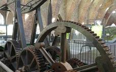 El Museo de la Siderurgia de Sabero organiza una visita al poblado minero asturiano de Bustiello