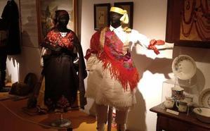 León exalta el folklore de la provincia