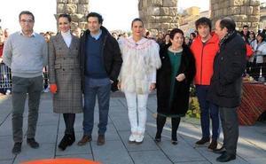 La sexta edición de Masterchef Celebrity pasará por León como Capital Gastronómica